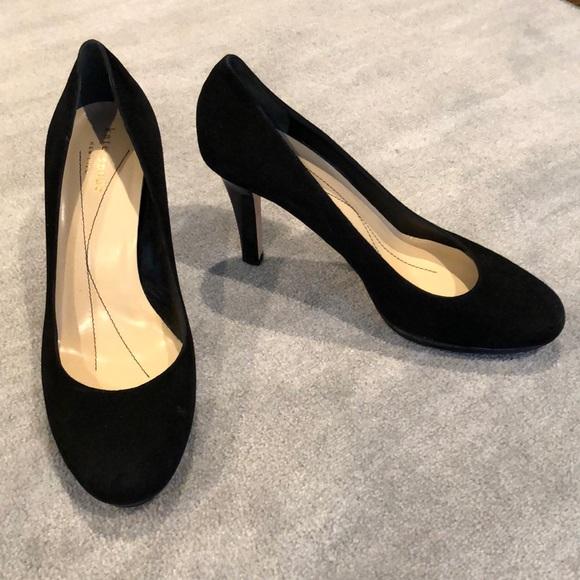 kate spade Shoes   Nwot Pumps 365